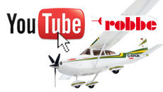 robbe_tv_youtube