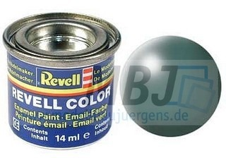 Email Color Farben