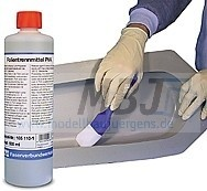 Folientrennmittel PVA 250ml